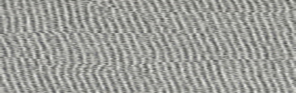 Wool Floor/Wall Tile 3.75x12