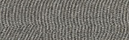 Tweed Floor/Wall Tile 3.75x12