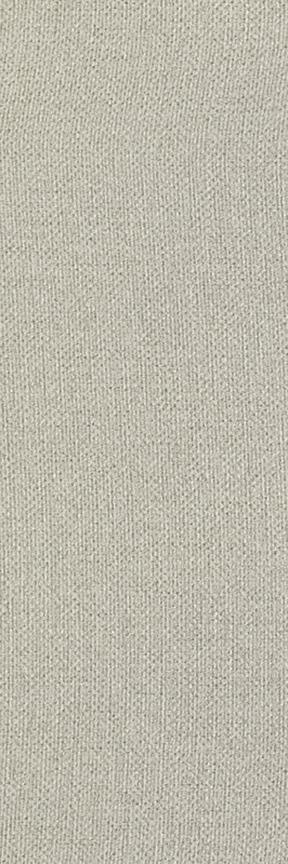 Linen Wall/Floor Tile 8x24