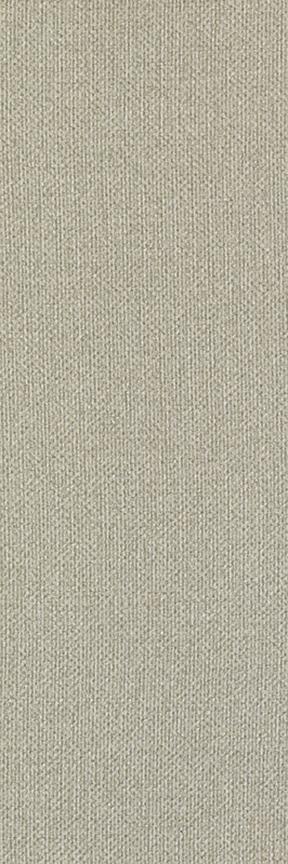 Muslin Wall/Floor Tile 8x24