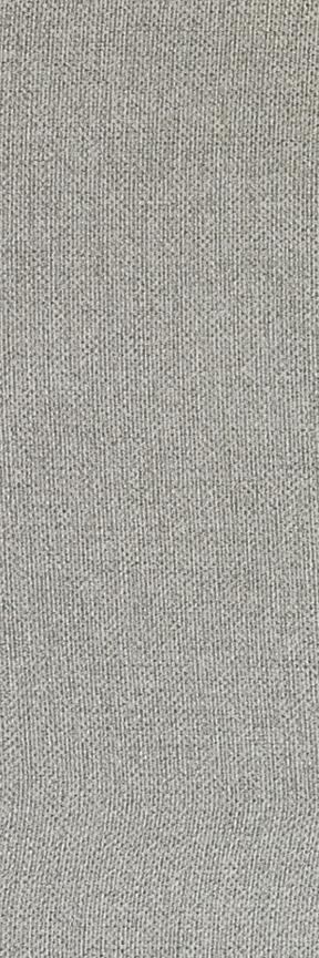 Burlap Wall/Floor Tile 8x24