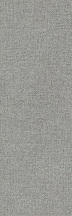 Wool Wall/Floor Tile 8x24