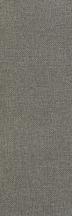 Tweed Wall/Floor Tile 8x24