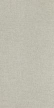 Linen Floor/Wall Tile 12x24