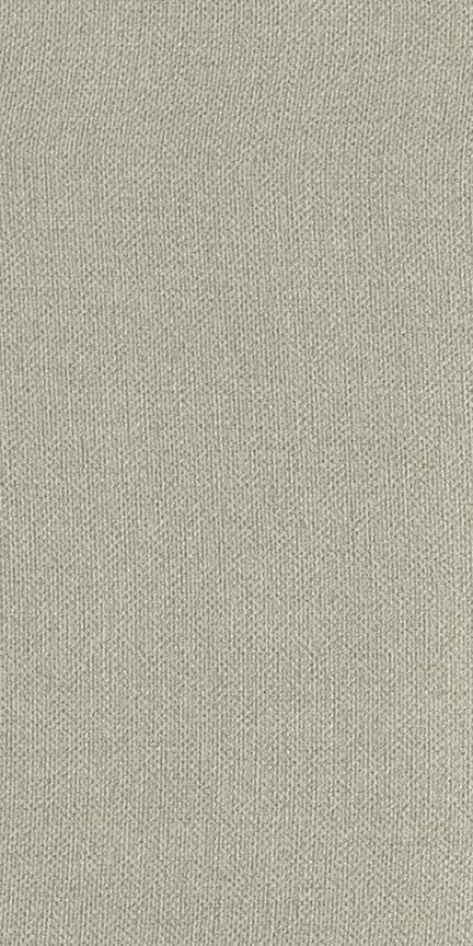 Muslin Floor/Wall Tile 12x24