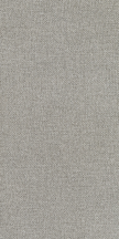 Burlap Floor/Wall Tile 12x24
