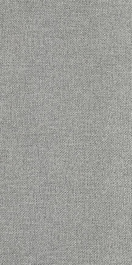 Wool Floor/Wall Tile 12x24