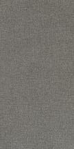 Tweed Floor/Wall Tile 12x24