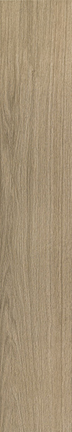 Wheat Floor/Wall Tile 8x48