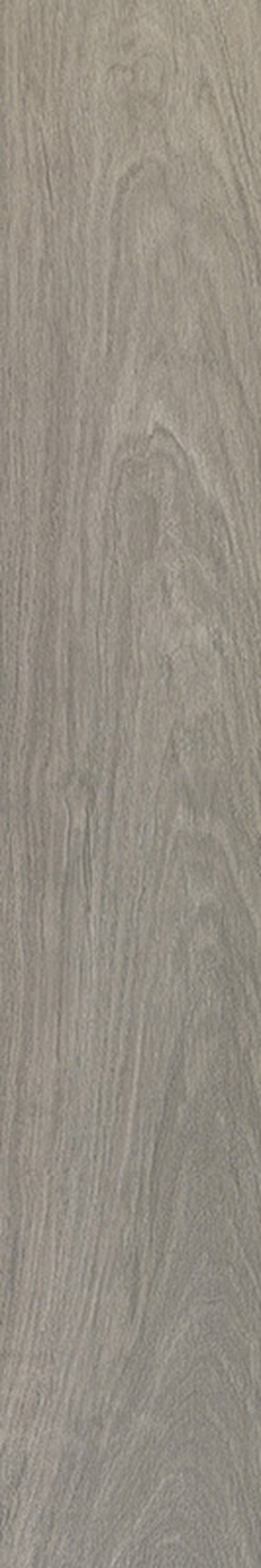 Barley Floor/Wall Tile 8x48