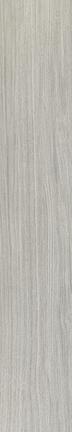 Spirit Floor/Wall Tile 8x48
