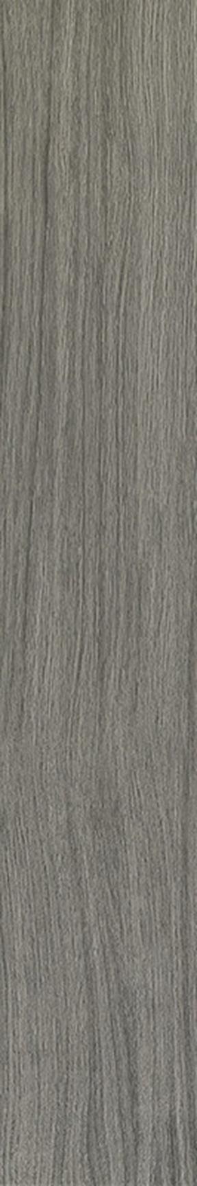 Proof Floor/Wall Tile 8x48