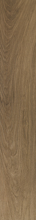 Malt Floor/Wall Tile 8x48
