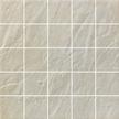 Gravel 25 Piece Mosaics M12