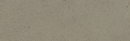 Taupe Floor/Wall Tile (Natural, Cut) 3.75x12