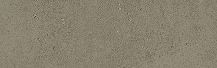 Taupe Floor/Wall Tile (Polished, Cut) 3.75x12