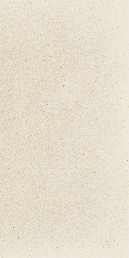 Snow Floor/Wall Tile (Natural) 12x24