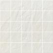 Quartz 25 Piece Mosaics M12
