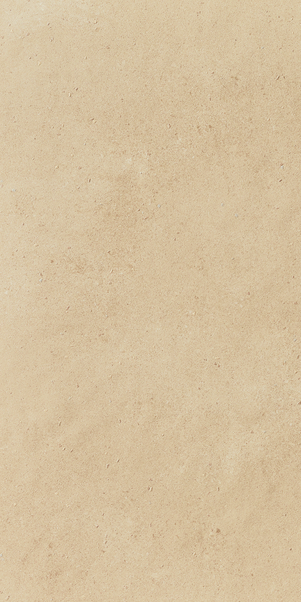 Cream Floor/Wall Tile (Natural) 12x24