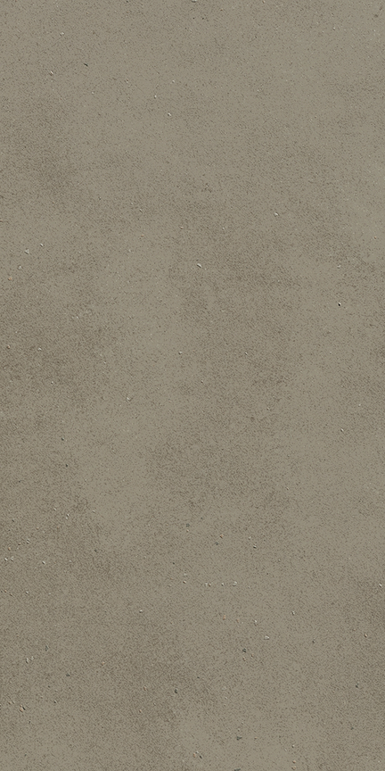 Taupe Floor/Wall Tile (Natural) 12x24