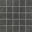 Flint 25 Piece Mosaics M12