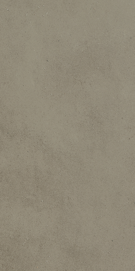 Taupe Floor/Wall Tile (Touch) 12x24