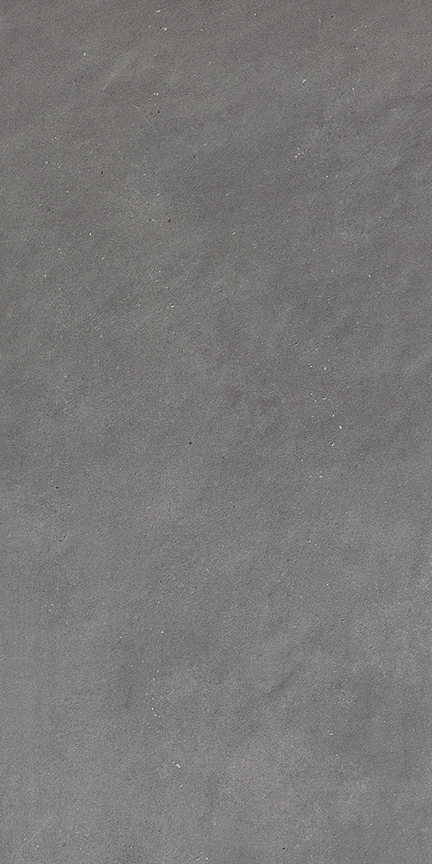 Carbon Floor/Wall Tile (Touch) 12x24