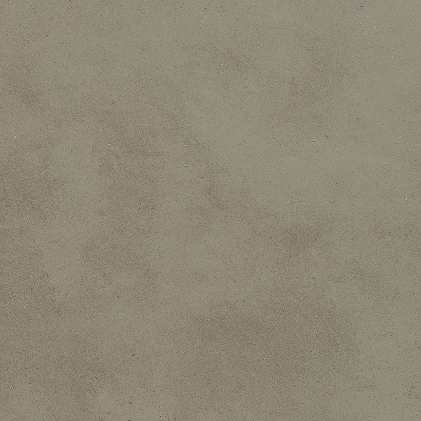 Taupe Floor/Wall Tile (Natural) 24x24