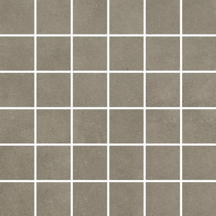 Taupe 36 Piece Mosaics (Natural) 12x12