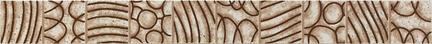 Geyser Hot Listellos L1.25x12
