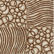 Geyser Hot Decorative Inserts I6x6