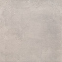 Tribeca Taupe Floor/Wall Tile 24x24
