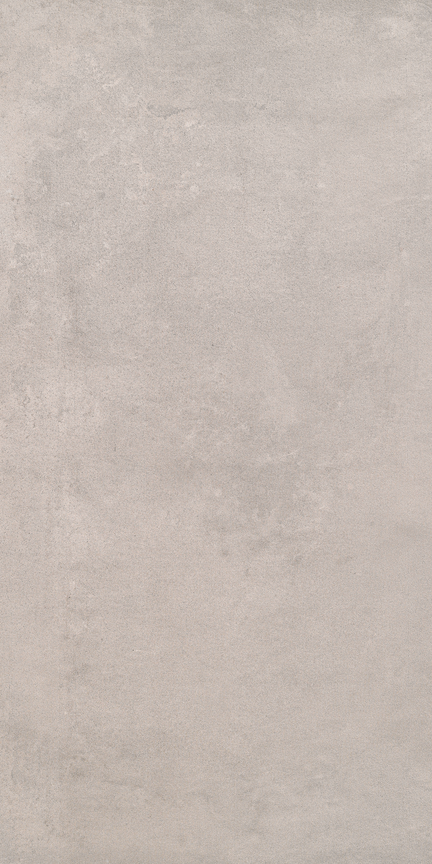Tribeca Taupe Floor/Wall Tile 12x24