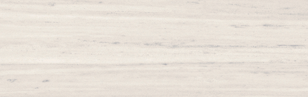 Zebrino Taupe Floor/Wall Tile (Rectified) 3.75x12