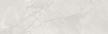 Breccia Mist Floor/Wall Tile (Rectified) 3.75x12
