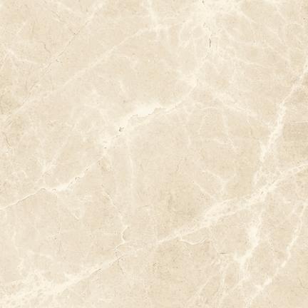 Emperador Beige Floor/Wall Tile 12x12