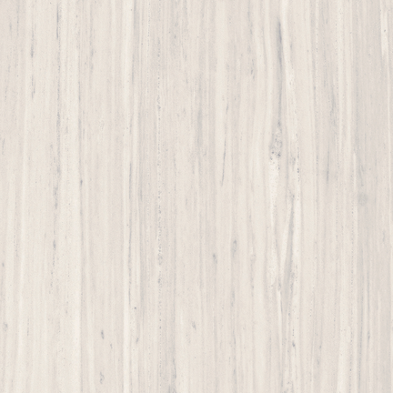 Zebrino Taupe Floor/Wall Tile 12x12