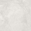 Breccia Mist Floor/Wall Tile 12x12