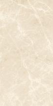 Emperador Beige Floor/Wall Tile 12x24