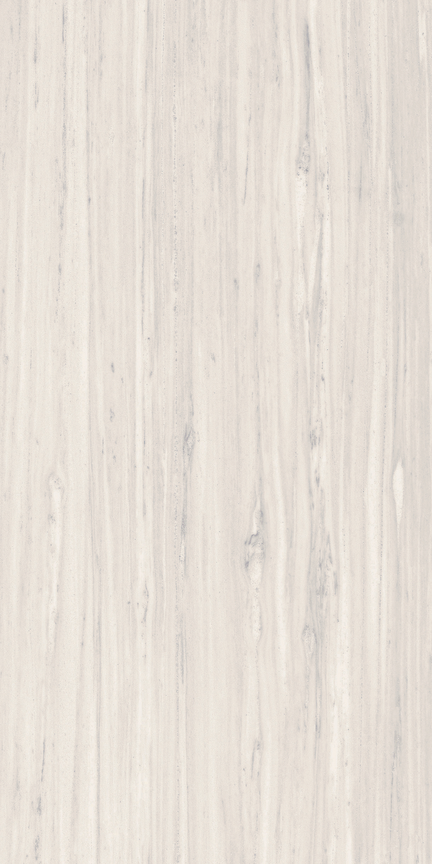 Zebrino Taupe Floor/Wall Tile 12x24