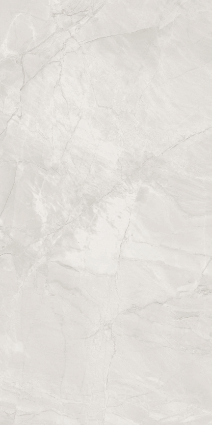 Breccia Mist Floor/Wall Tile 12x24