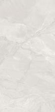 Breccia Mist Wall Tile (Ceramic) 12.1x24.4