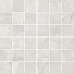 Breccia Mist 36 Piece M122