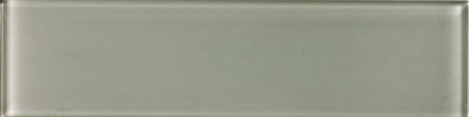 Serenity Sage Classic Wall Tile 3x12