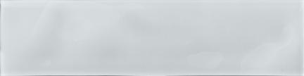 Pure White Artisan Wall Tile 3x12