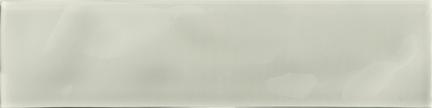 Content Cream Artisan Wall Tile 3x12