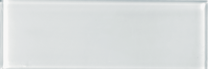 Pure White Classic Wall Tile 8x24