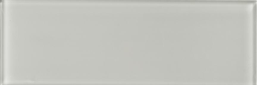 Balance Beige Classic Wall Tile 8x24