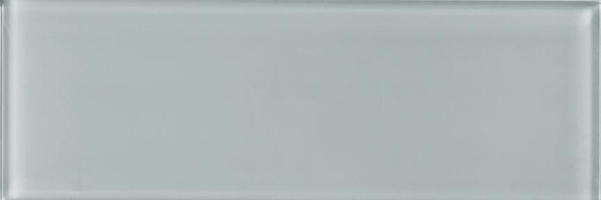 Calm Green Classic Wall Tile 8x24