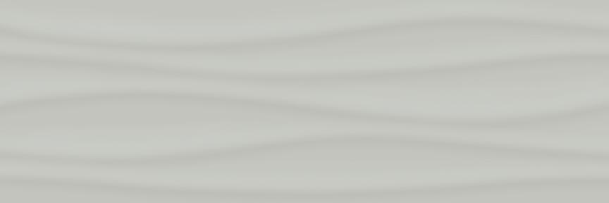Balance Beige Shape Wall Tile 8x24